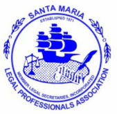 Santa Maria Legal Professionals Association